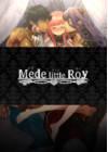 Mede Little Roy (1 глава)