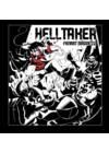 Helltaker Fanart Madness - Глава 3