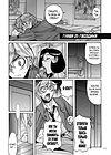 Nympho Maman Boshi Soukan - Mama no Shikyuu wa Boku no Mono - глава 21-24