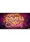 Sugar Santa [1/2]