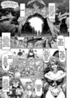Славная ведьма Анжелика - глава 8